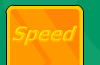 Speed games